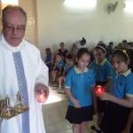 20170616 Eucharistic Day 016